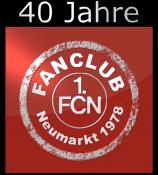 FCN-Fanclub Neumarkt 78